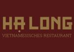 Logo Ha Long  vietnamesisches Restaurant & Teehaus