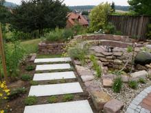 A. Kalmbach Garten- und Landschaftsplanung