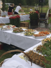 piccolo amore trattoria