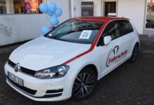 Fahrschule Drive In(n) GmbH