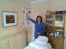 Naturheilpraxis Doris Felten