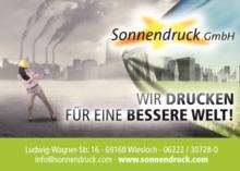 Sonnendruck GmbH