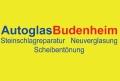 Logo Autoglas Budenheim