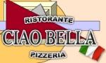 Logo Ristorante Pizzeria Ciao Bella