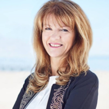 SOULBALANCE LTD NL DE  Direktor Jutta Burmeister
