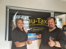 Karacan Mau-Taxi