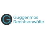 Logo Barbara Guggenmos Gerhard Guggenmos Rechtsanwälte