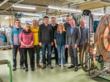 NPW-Neunkirchen Schubert GmbH & Co. KG