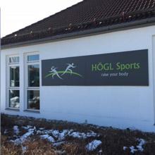 Högl Sports