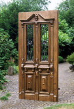 Antike Türen Inh. Mairose Schlösser