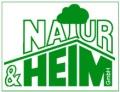 Logo Natur & Heim GmbH Abdichtung und Ökologie am Bau in Berlin