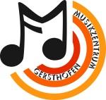 Logo Musikzentrum Gersthofen
