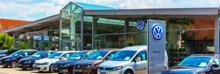 Autohaus Erdle e.K.