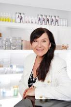 Kosmetikgalerie Claudia Würth