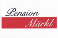 Logo Pension Märkl