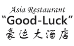 Asia Restaurant Good Luck