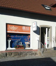 Salon Beauty Service 