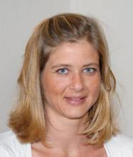 Julia Meyer Raumausstattung