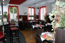 Gasthaus Arlener Gems