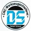 Logo Schulz Detlef CNC-Werkzeugschleiferei