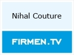 Logo Nihal Couture