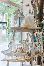 Opitec Shop Beisheim UG (haftungsbeschränkt)
