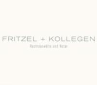 Logo Fritzel & Kollegen