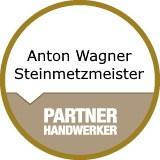 Logo Anton Wagner Steinmetzmeister