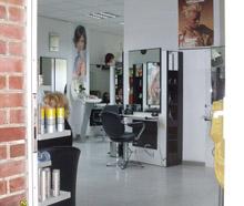 Friseurwelt IBS GmbH