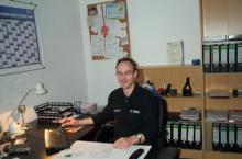 Schäfer Computer Service