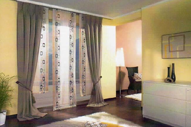 traumgardinen textilhandel jovan tomic aus pforzheim. Black Bedroom Furniture Sets. Home Design Ideas