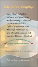 Yvonne Zähringer  Snagelflitzerle  DAS WELLNEST