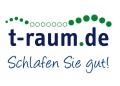 Logo t-raum.de