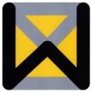 Logo Unternehmensberatung - Innovationsstrategie Paul-Alexander Wacker