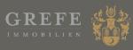 Logo Iris Grefe Immobilien