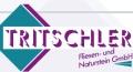 Logo Tritschler Fliesen u. Naturstein GmbH
