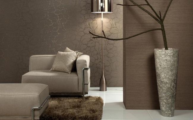 julia meyer raumausstattung aus taunusstein region. Black Bedroom Furniture Sets. Home Design Ideas