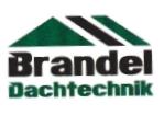 Logo Brandel Dachtechnik  Dachdeckerei – Spenglerei - Einblasdämmtechnik