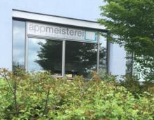 appmeisterei GmbH