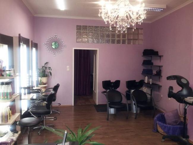 diva serap s hairstudio aus frankfurt. Black Bedroom Furniture Sets. Home Design Ideas