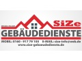Logo SiZe Gebäudedienste Michael Zellner