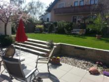 Hahn & Singer  Garten- und Landschaftsbau GmbH