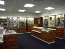 Juwelier Brombacher