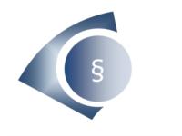 Logo Rechtsanwältin Dr. Iris Geis