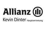 Logo Allianz  Kevin Dinter