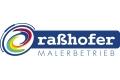 Logo Raßhofer Malerbetrieb GmbH