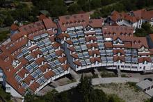 Baucommerz Bavaria Hausverwaltungs-GmbH