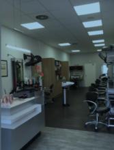 Salon Bernschein