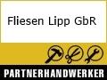 Logo Franz Lipp