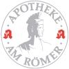 Logo Apotheke Am Römer